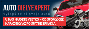 Autodielyexpert.sk