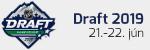 Draft 2019