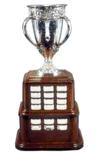 Calder Trophy
