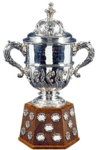 Clarence Campbell Bowl