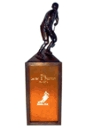Lester B. Pearson Trophy